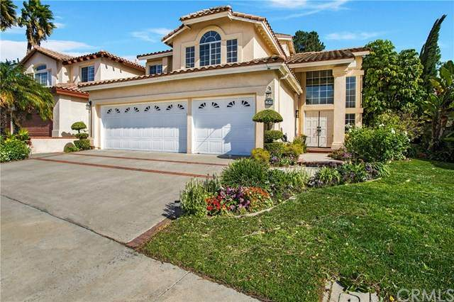 54 Monserrat Place, Lake Forest, CA 92610 (#OC20214382) :: Arzuman Brothers