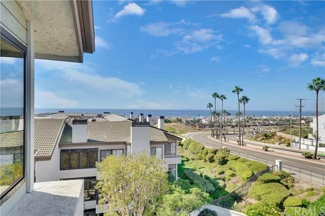 220 Nice Lane #313, Newport Beach, CA 92663 (#NP20215129) :: Z Team OC Real Estate