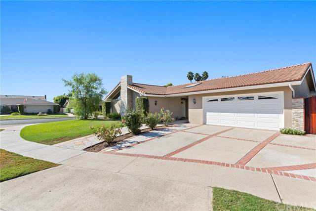 2029 Carleton Circle, Placentia, CA 92870 (#PW20207450) :: Team Forss Realty Group