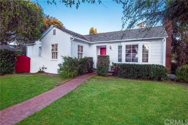 1346 Mount Vernon Drive, San Gabriel, CA 91775 (#DW20215706) :: Zutila, Inc.
