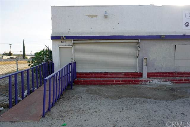 5298 Mission Boulevard - Photo 1