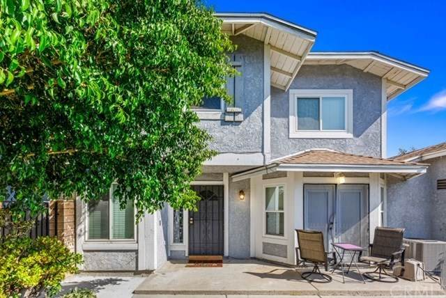 4570 Brookview Court, Chino Hills, CA 91709 (#AR20216049) :: Mainstreet Realtors®
