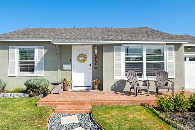 2194 San Vicente Avenue, Long Beach, CA 90815 (#PW20216332) :: Z Team OC Real Estate