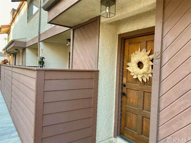 19442 Wyandotte Street 12-A, Reseda, CA 91335 (#DW20216891) :: eXp Realty of California Inc.