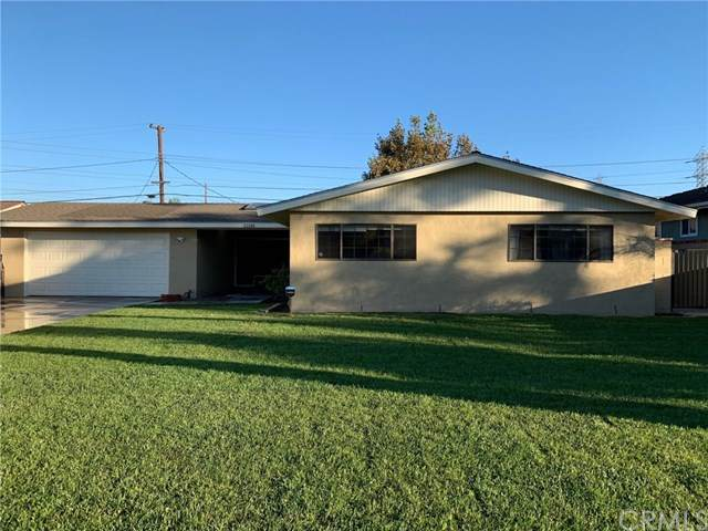 22586 Brentwood Street, Grand Terrace, CA 92313 (#IV20206984) :: eXp Realty of California Inc.