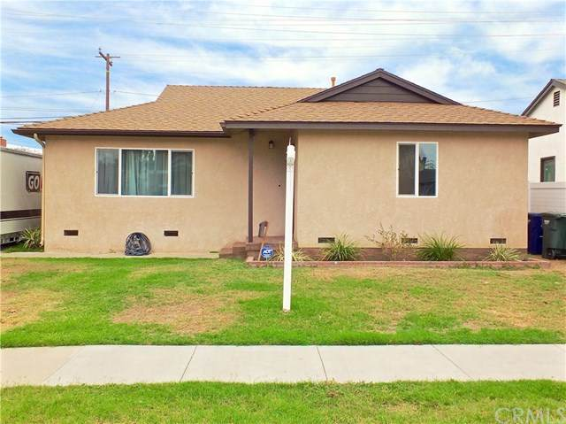 6537 Denmead Street, Lakewood, CA 90713 (#PW20137060) :: The Miller Group