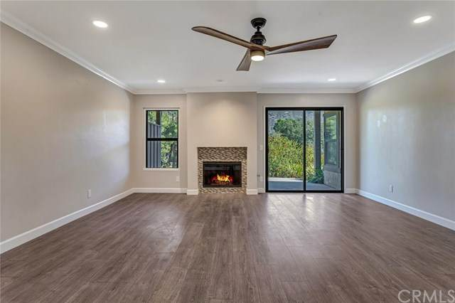 1728 Pala Lake Dr, Fallbrook, CA 92028 (#ND20217753) :: TeamRobinson | RE/MAX One