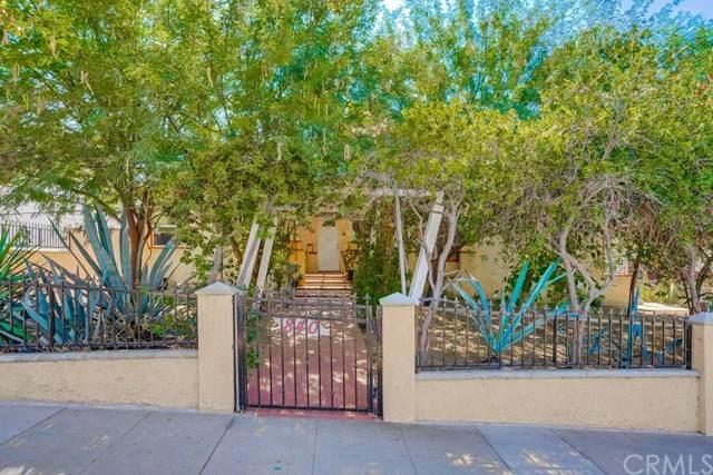 840 Padilla Street, San Gabriel, CA 91776 (#WS20215586) :: TeamRobinson | RE/MAX One