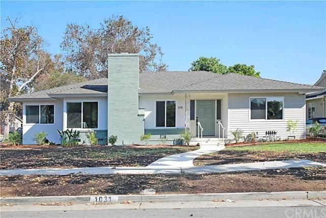 1031 W 20th Street, Santa Ana, CA 92706 (#CV20218116) :: Better Living SoCal