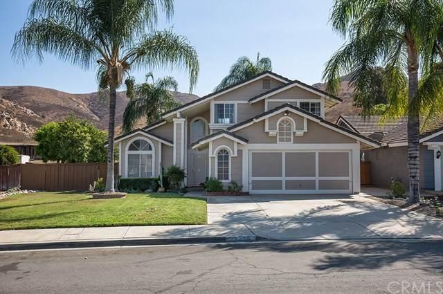 13276 March Way, Corona, CA 92879 (#IG20217610) :: Mainstreet Realtors®