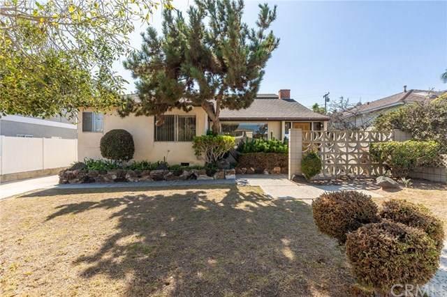 1456 21st Street, Manhattan Beach, CA 90266 (#SB20208786) :: Powerhouse Real Estate