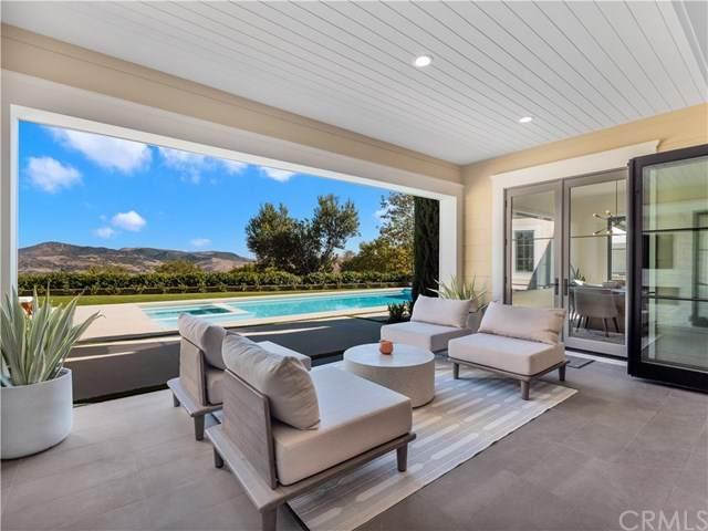 20 Catalina Vista Road, Ladera Ranch, CA 92694 (#OC20208941) :: Laughton Team   My Home Group