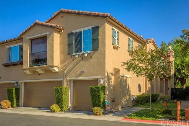 28388 Santa Rosa Lane - Photo 1