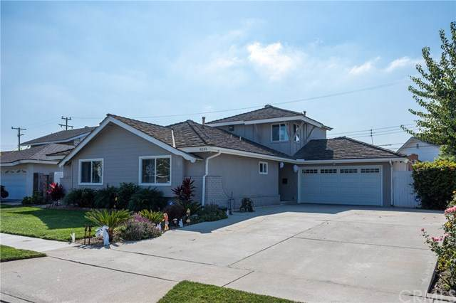 8232 Terry Drive, Huntington Beach, CA 92647 (#OC20218656) :: The Results Group