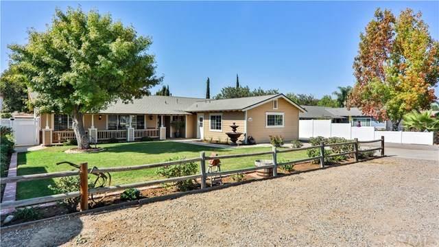 2440 Pinto Lane, Norco, CA 92860 (#IG20219165) :: Zutila, Inc.