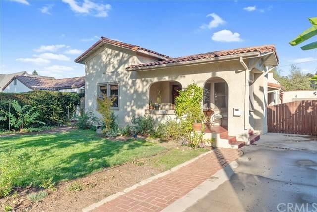 2321 N Spurgeon Street, Santa Ana, CA 92706 (#RS20185106) :: Better Living SoCal