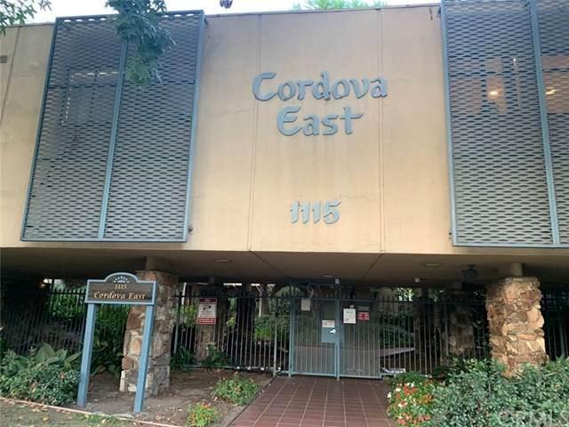 1115 Cordova Street - Photo 1