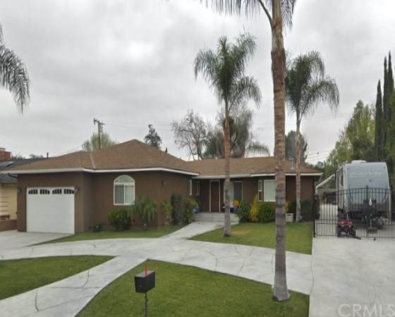 2741 E Sunset Hill Drive, West Covina, CA 91791 (#DW20195757) :: The Results Group