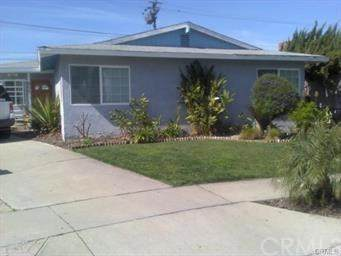 20819 S Van Deene, Torrance, CA 90502 (#SB20219581) :: The Miller Group