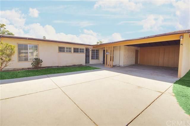 621 E King Street, Rialto, CA 92376 (#CV20219718) :: Mainstreet Realtors®