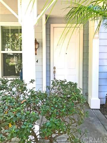 4 Paddock Place, Ladera Ranch, CA 92694 (#OC20219830) :: Veronica Encinas Team