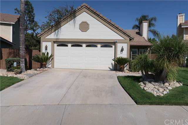 26406 Snowden Avenue, Redlands, CA 92374 (#SW20219878) :: Mark Nazzal Real Estate Group