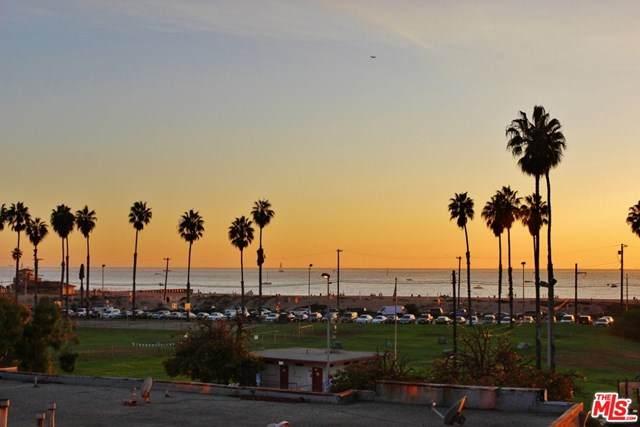6644 Vista Del Mar - Photo 1