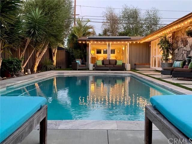 3264 Stevely Avenue, Long Beach, CA 90808 (#PW20219907) :: Better Living SoCal