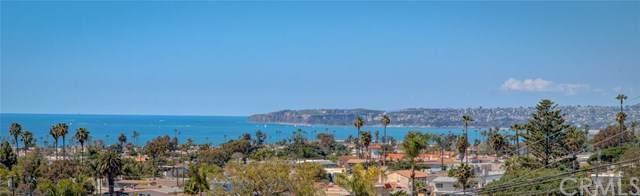 1010 S El Camino Real #205, San Clemente, CA 92672 (#OC20219091) :: RE/MAX Masters