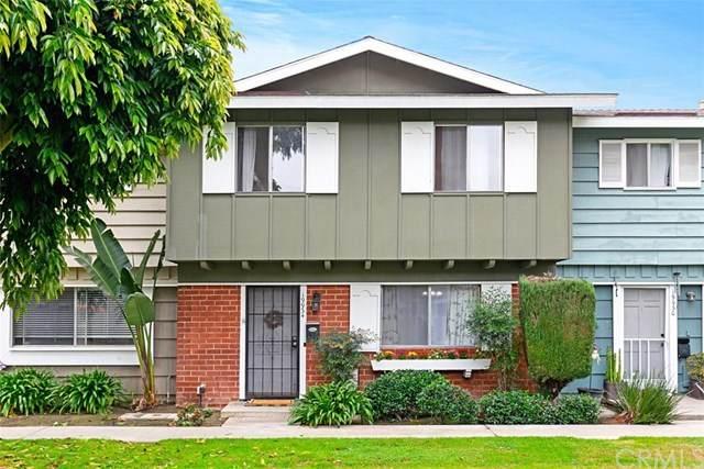 19934 Vermont Lane, Huntington Beach, CA 92646 (#OC20219689) :: The Miller Group