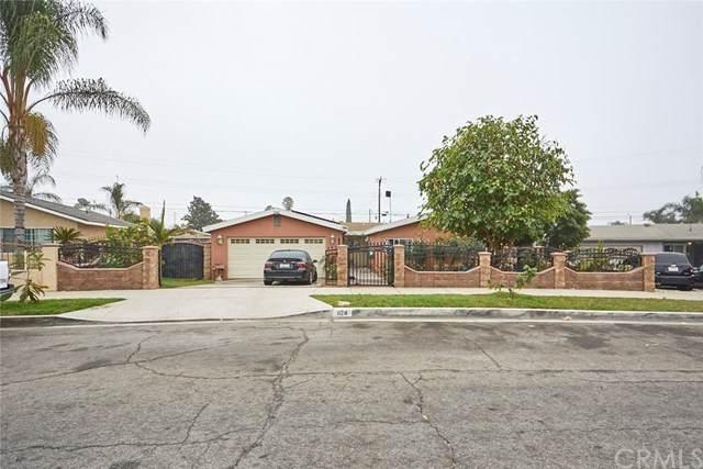 1128 Ashfield Avenue, Pomona, CA 91767 (#IV20220137) :: Mainstreet Realtors®