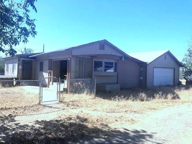2851 Pamela Lane, Clearlake, CA 95422 (#LC20220238) :: Mark Nazzal Real Estate Group