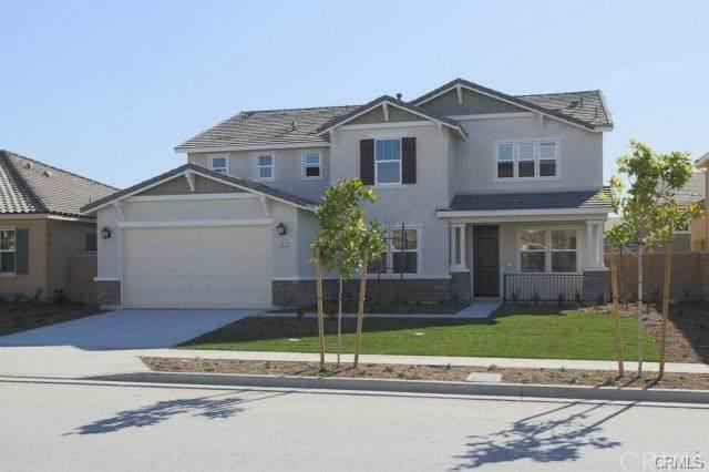 14621 Olite Drive, Eastvale, CA 92880 (#CV20217840) :: RE/MAX Empire Properties