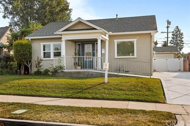 140 Primrose Avenue, Placentia, CA 92870 (#PW20220596) :: The Costantino Group | Cal American Homes and Realty