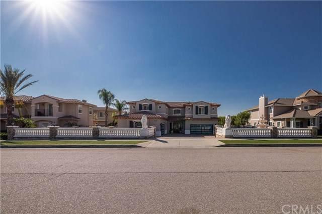 13113 Norcia Drive, Rancho Cucamonga, CA 91739 (#IV20220751) :: TeamRobinson   RE/MAX One