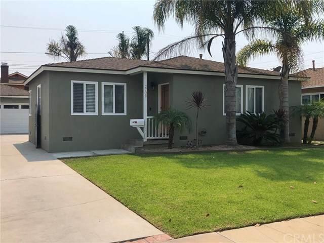 2708 184th Street, Redondo Beach, CA 90278 (#SB20213265) :: Powerhouse Real Estate