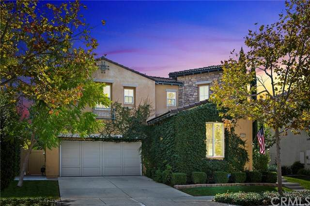 40404 Amesbury Lane, Temecula, CA 92591 (#SW20220908) :: EXIT Alliance Realty