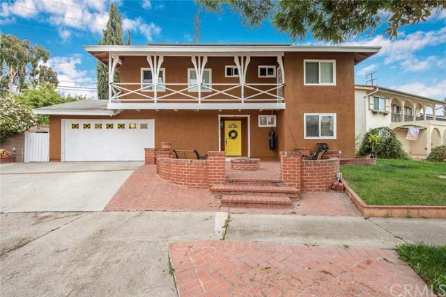 9292 Lime Circle, Cypress, CA 90630 (#PW20221122) :: RE/MAX Masters