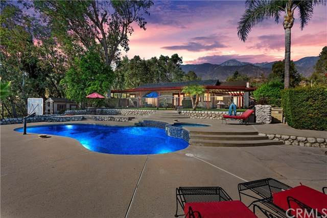 10203 Beaver Creek Court, Alta Loma, CA 91737 (#CV20221385) :: The Alvarado Brothers