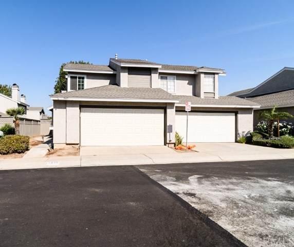 1665 Sumac Place, Corona, CA 92882 (#IG20220676) :: Team Forss Realty Group