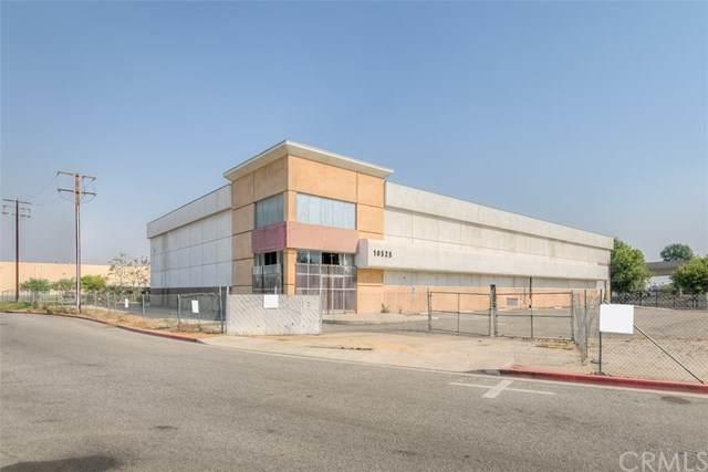 10525 Valley Boulevard - Photo 1