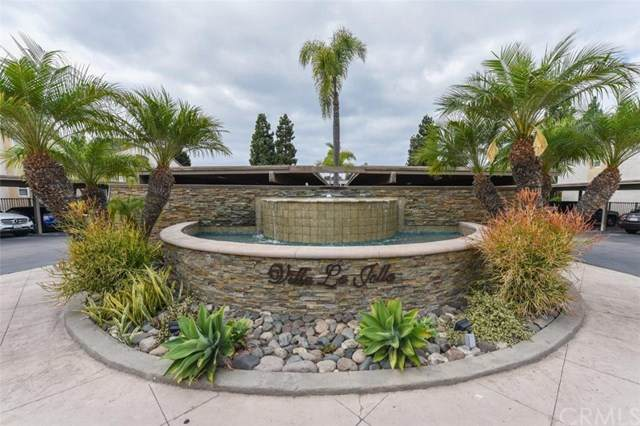 8503 Villa La Jolla Drive - Photo 1