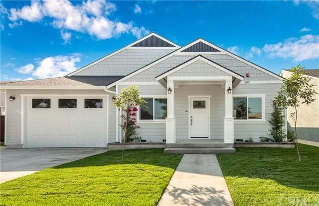 2081 Gondar Avenue, Long Beach, CA 90815 (#PW20222076) :: Arzuman Brothers