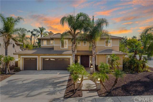 7890 Leway Drive, Riverside, CA 92508 (#IV20222157) :: Team Forss Realty Group