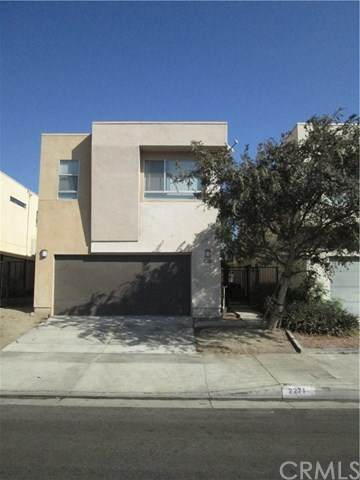 2271 Santa Ana S, Los Angeles (City), CA 90059 (#IG20222238) :: RE/MAX Masters