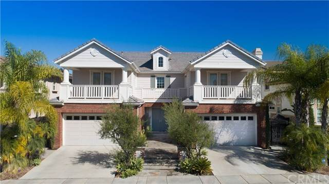 18255 Watson Way, Yorba Linda, CA 92886 (#PW20217656) :: Z Team OC Real Estate