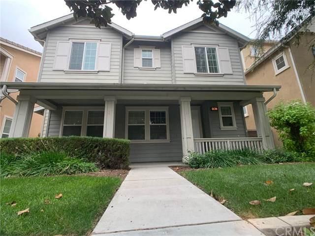 8062 Garden Park Street, Chino, CA 91708 (#TR20222730) :: Crudo & Associates