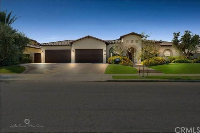 2309 Brighton Park Drive, Bakersfield, CA 93311 (#PI20222877) :: Mainstreet Realtors®