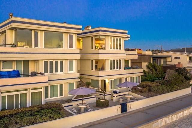 2687 Ocean Front Walk, Pacific Beach, CA 92109 (#PTP2000856) :: Steele Canyon Realty