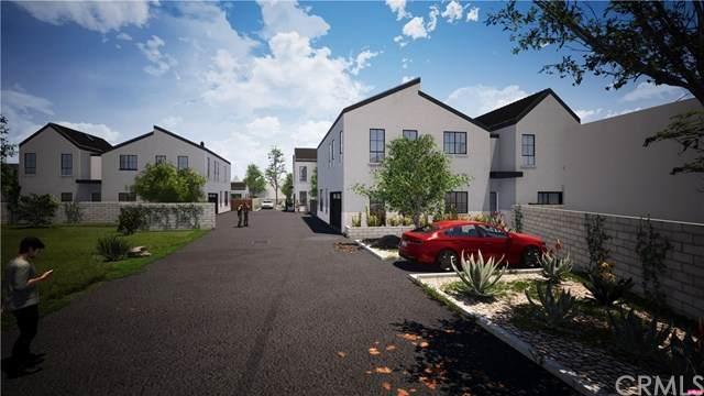 2421 San Pasqual, Pasadena, CA 91107 (#WS20223469) :: The Brad Korb Real Estate Group